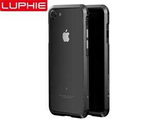 iPhone 6s/6 & plus blade sword aluminum metal bumper 100% original high quality luxury case