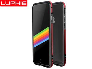 iPhone 7/8 & plus blade sword aluminum metal bumper 100% original high quality luxury case