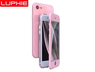 iphone7/8 4.7